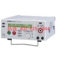 宜城交直流电子安规测试仪 GPI-735A交直流电子安规测试仪放心省心