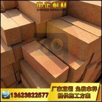 灶台专用粘土砖,耐高温,河南中企厂家直销耐火砖,浇注料,保温砖