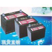 乌鲁木齐大力神阀控式免维护铅酸蓄电池详情报价 价格