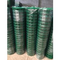 电焊网|养鸡围栏网|荷兰网|养殖场围网|养殖铁丝围