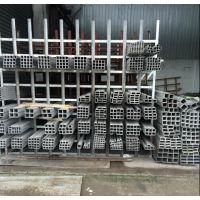 洛南拉丝不锈钢制品管 304不锈钢制品管