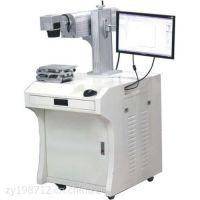 杭州GTPC-50D激光电源更换厂家,富阳光纤激光器专业维修