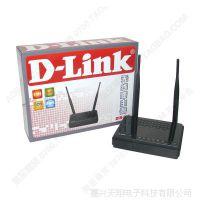 深圳 D-Link/ 无线路由器DIR-615 王先生