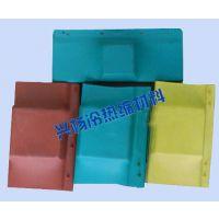 厂家生产 兴杨 定制 热缩母排保护盒/母排保护盒(避雷器、变压器保护盒)等