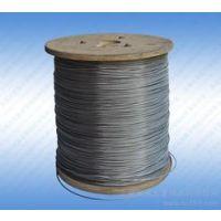 正宗优质316L不锈钢钢丝绳,304L不锈钢钢丝绳
