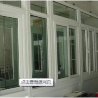 郑州塑钢门窗厂家 推拉门窗 铝合金窗生产加工