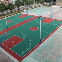 深圳热镀锌灯杆厂家 攀爬式篮球场灯杆的价格 8米灯杆的详细参数