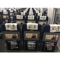 2018年高铁列车厢广告、高铁列车身广告、一手高铁广告公司