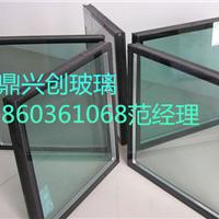 供应各类建筑玻璃