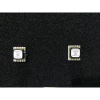 All sensors压力传感器DLHR-L02D-E1BD-I-NAV6串行通讯