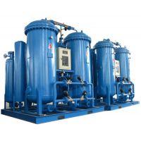 大岭山制氮机保养 大岭山联众兴制氮机保养厂