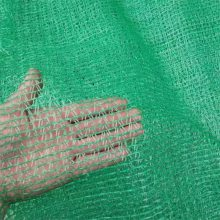 环保防尘网 防尘盖土网价格 便宜的遮阳网