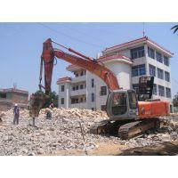 北京专业拆除公司13801274570专业墙体开门洞 楼房拆除(保证质量 价格优惠 效率快)