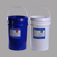 电子导热灌封胶5299Z兆舜科技用于电子电气元件导热灌封