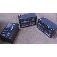松下LC-2E300铅酸蓄电池免维护报价 价格参数