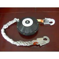 批发供应带式防坠器 高空作业安全 便携式防坠器 汇能