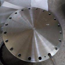 合金钢管12Cr1Mov堵头12Cr1MoV 合金焊接堵头 堵板合金焊接法兰厂家专供