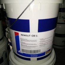供应福斯锂基润滑脂GP 2 ,FUCHS RENOLIT GP2 3,福斯高性能多用途润滑脂GP3