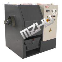 MZ-3011滚筒式冷冻修边机