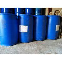 原装进口美国硫醇甲基锡 稳定剂181,1900,1928 性能优异 质量可靠