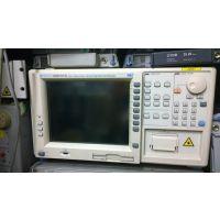 安藤AQ7410B现货促销光谱分析仪AQ7410B雷S/138-2659-6538 ========