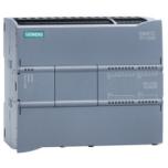 电工电气全新产品SIEMENS西门子CPU模块6ES72111BE400XB0/6ES72111AE