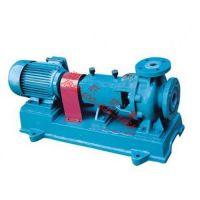 卫辉卧式氟塑料化工泵 32UHB-ZK-3-18卧式氟塑料化工泵原装现货