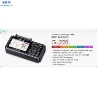 恩施电压温度记录仪 GL220电压温度记录仪低价促销