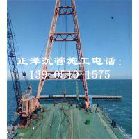 http://himg.china.cn/1/4_117_243060_610_680.jpg