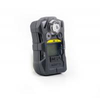高性价比天鹰2X单一二氧化氮0-50PPM气体检测仪
