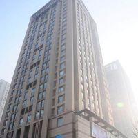 天津安达斯自动化设备有限责任公司