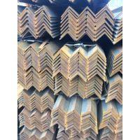 云南角钢规格型号30mmx4mm/材质Q235B/产地昆明/镀锌角钢厂家直销