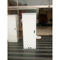 保密机柜 保密文件柜 空调机柜 智能恒温机柜