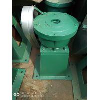 河北优质QLSD螺杆启闭机有哪些----新河县信泰水利机械厂