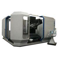 广州白云国际机场3D打印机进口清关要求/意大利3D打印机进口报关