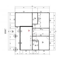 吉百兴轻钢别墅招安装、喷浆、水电、装修等施工队13967103967微信手机同号