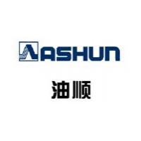 ASHUN电磁阀AHD-G03-3C5-20-AC110V特价供应