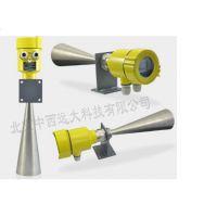 中西 雷达液位计 型号:JY31-JY-RD608 库号:M407431