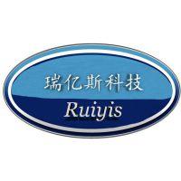 RYS720663检测对象气体 氯气(Cl器 COMPUR Monitox Plus购买使用哪里优惠