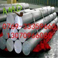 tc11钛合金 高强度耐腐蚀99.9工业钛合金材料