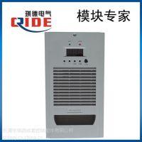 供应ST22010-2直流充电模块电力电源模块