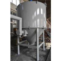 碳化炉生产厂|内蒙古碳化炉|巩义兴中机械碳化设备(在线咨询)