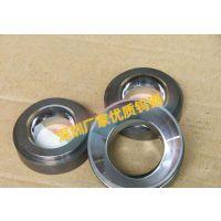 供应美国肯纳CD-KR885 耐冲击钨钢 高韧性冲压钢板 进口钢板