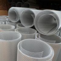 微孔铝板网@安平微孔铝板网生产厂家
