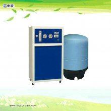 深圳直饮水机较好的公司?世骏纯水科技您身边的直饮水专家