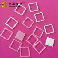 低价供应POM赛钢垫圈 优质 耐磨 铁氟龙PTFE塑料垫片