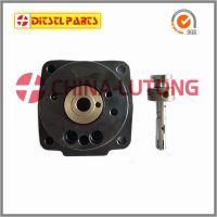 096400-1330 6/10右 丰田 1HZ 柴油发动机泵头