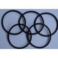 耐气候老化性氟硅橡胶O型圈232.50*6.00-货全价低
