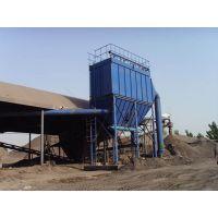 厂家直销袋式除尘器 除尘设备 泊头除尘器生产厂家