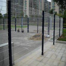 养鸡护栏网 窗户防护网 公路防护网